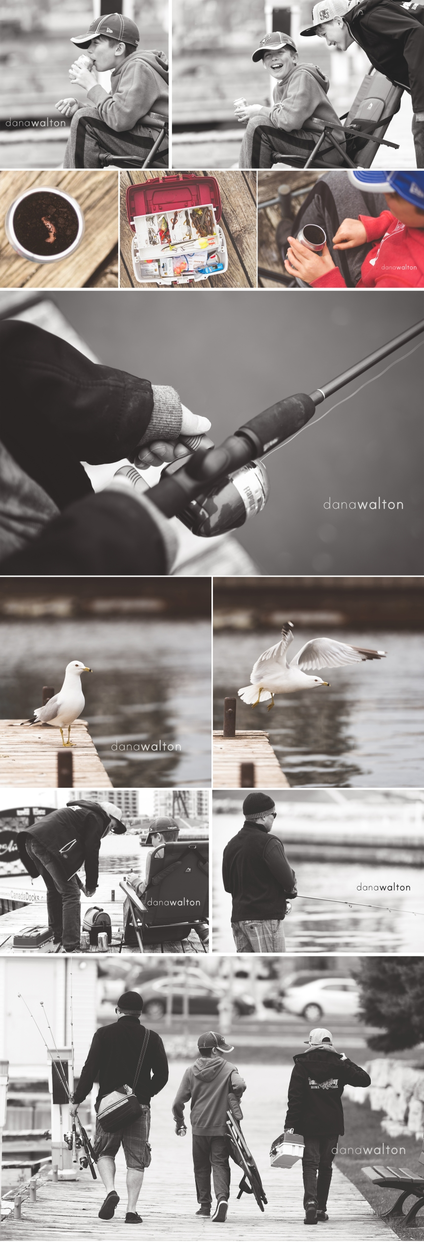 FISHING COLLAGE.jpg