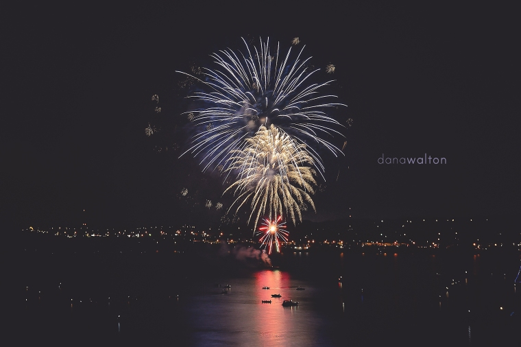 Firework 2015-Edit