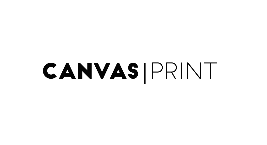 canvas vs print dana walton photography