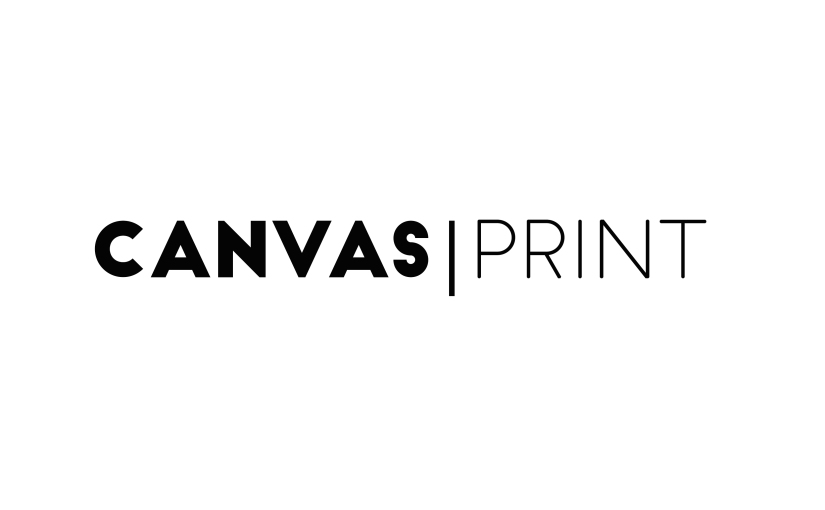 Canvas vs Print